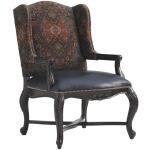 Keswick Chair