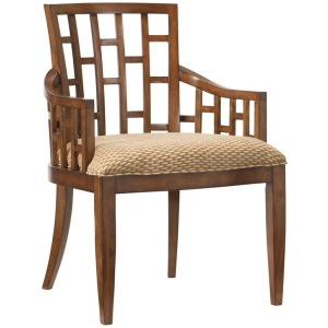 Lanai Arm Chair