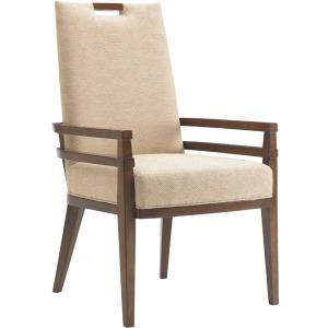 Coles Bay Arm Chair