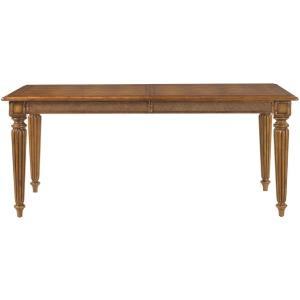 Grenadine Rectangular Dining Table