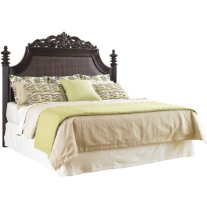 Harbour Point Headboard King King