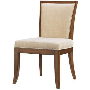 Kowloon Side Chair