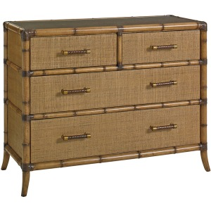 Bermuda Sands Chest