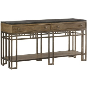Twin Lakes Sideboard