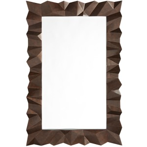 Carlisle Rectangular Mirror