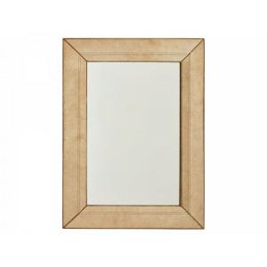 Carmel Asilomar Rectangular Mirror