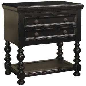 Phillips Night Stand