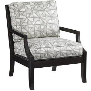 Ocean Club Infinity Chair