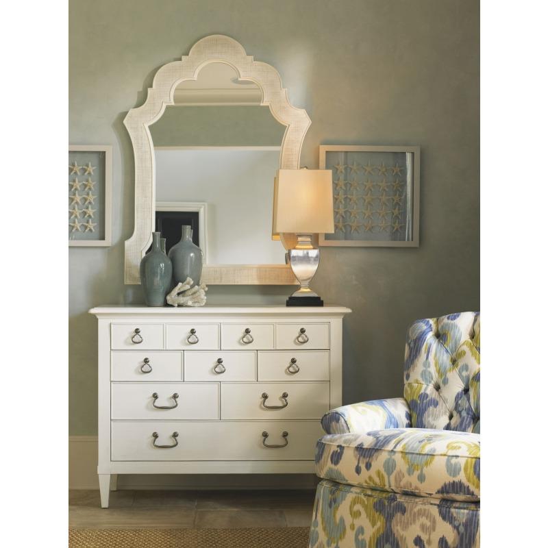 Sandys Mirror