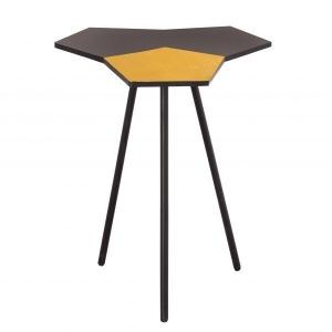 Kamal Side Table