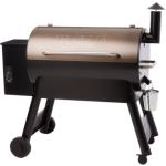 pro-series-34-bronze-pellet-grill-traeger-grills.png