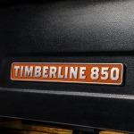Timberline_850_Badge.jpg