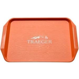 "BBQ Tray 16.7"" X 11.5"""