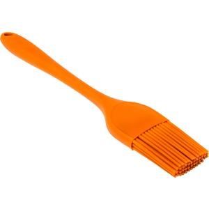 Silicone Basting Brush