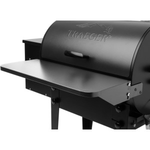Traeger Folding Shelf-20 Series