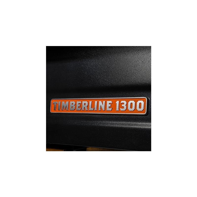 Timberline_1300_Badge.jpg