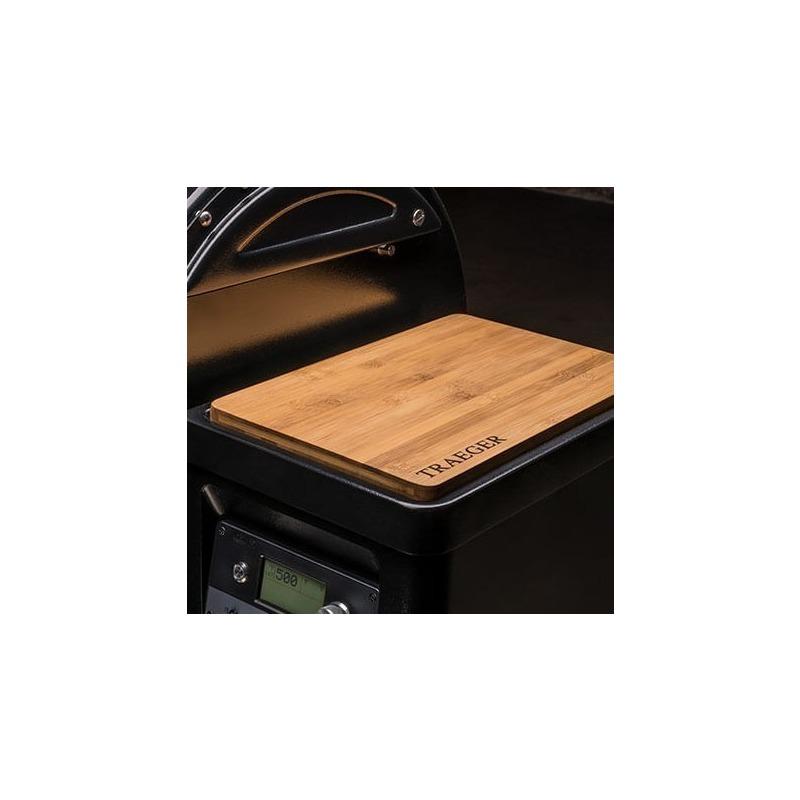 Timberline_Cutting_Board.jpg