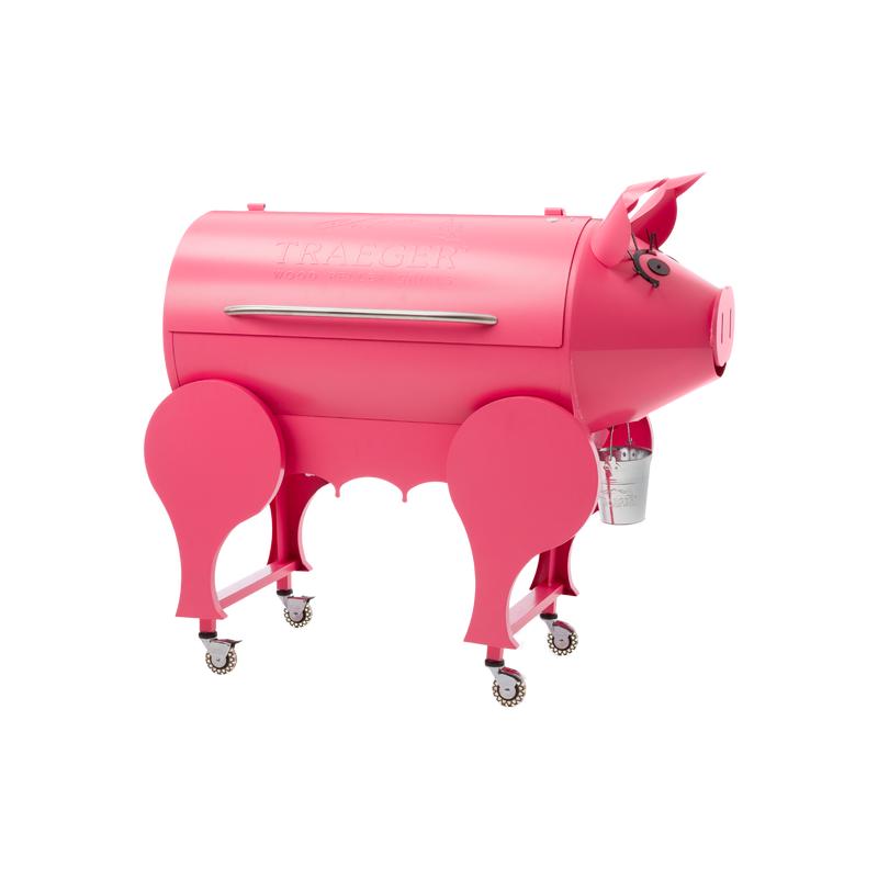 Lil' Pig