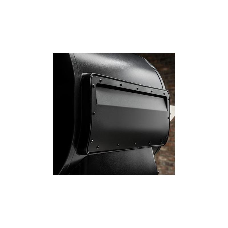 Timberline_downdraft_Exhaust.jpg