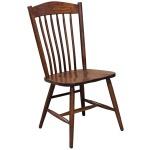 Freeport Side Chair