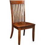 Portland Side Chair.jpg