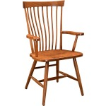 American Relaxation Arm Chair
