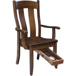 Fort Knox Arm Chair with Quick Drawer.jpg
