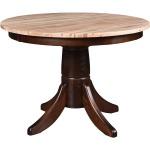 Easy Street Table.jpg