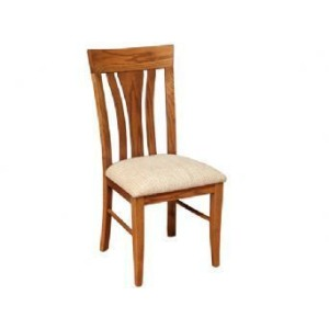 Easton Pike Premium Side Chair