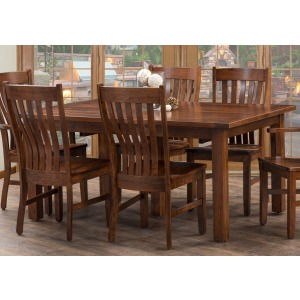 Bennington 5 PC Dining Set