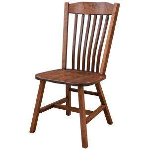 Santa Monica Side Chair
