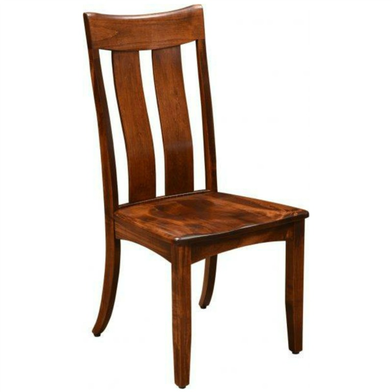 arlington-q-wik-ship-40-1-2-side-chair-amish-trailway.jpg