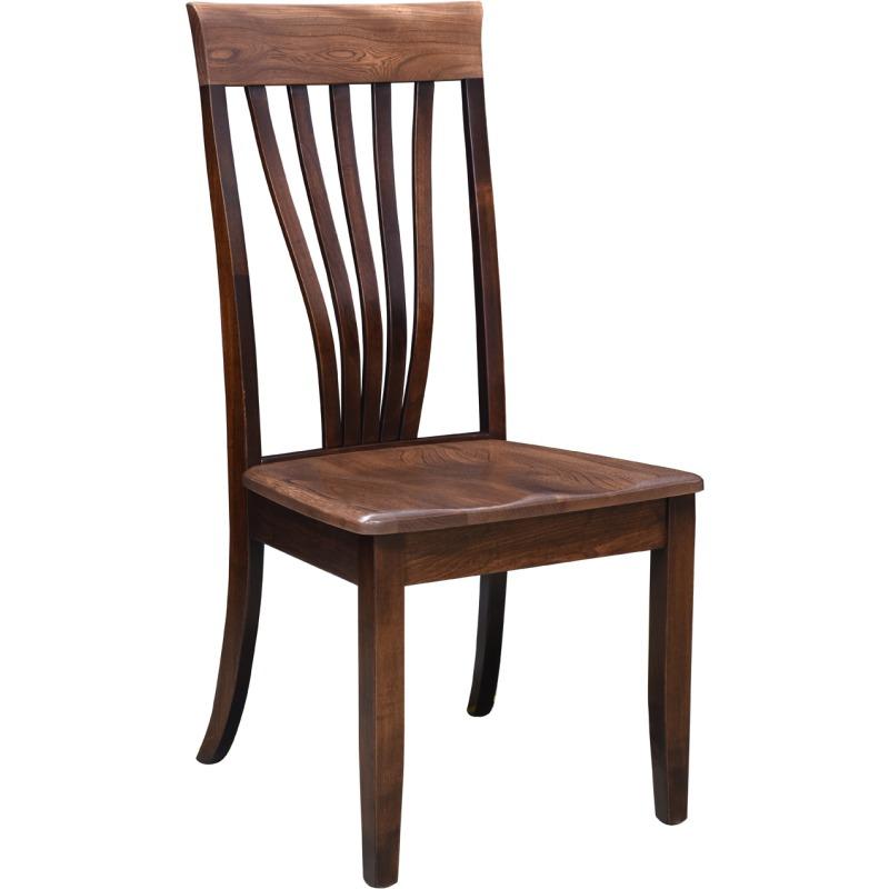 Nashville Side Chair.jpg