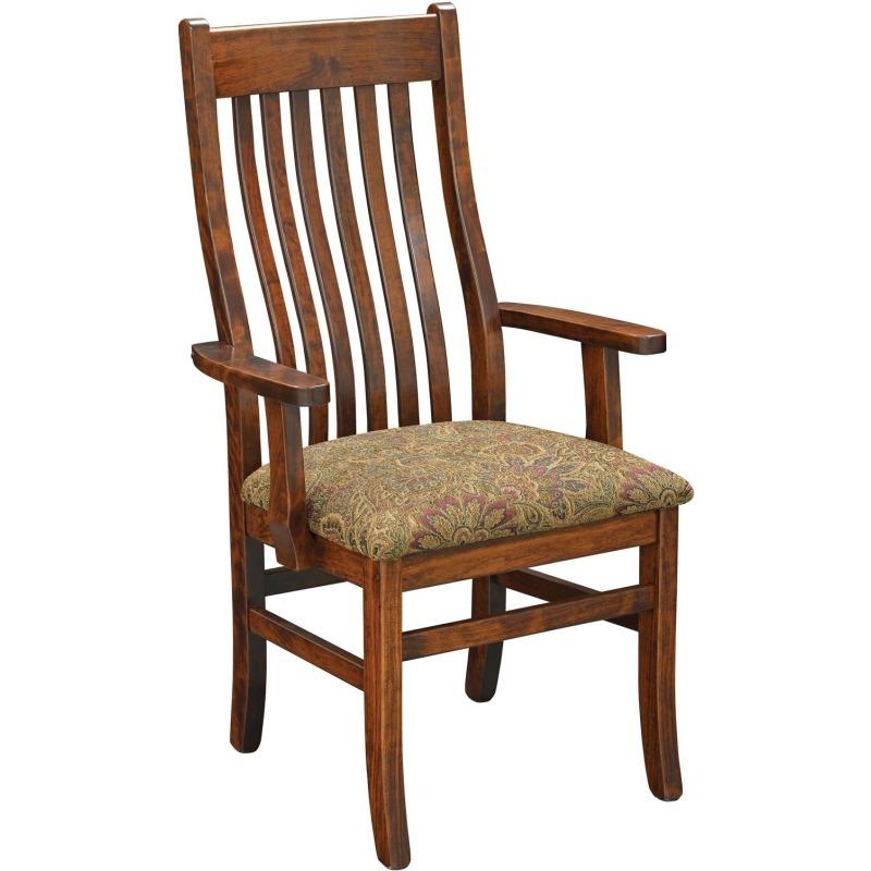 Bourbon Trail Arm Chair.jpg