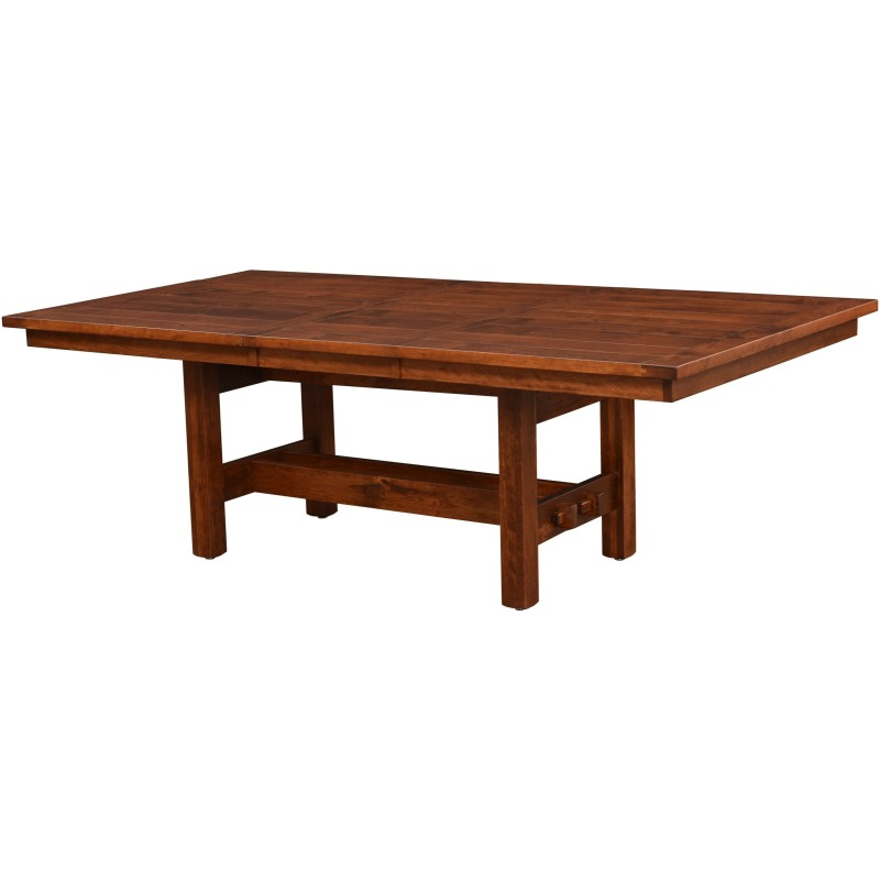 products_trailway_wood_color_sutter mills-2030361303_stm4872-1l-b1.jpg