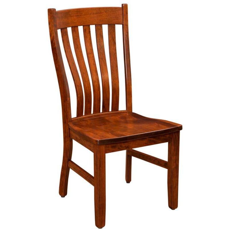 Bennington Side Chair.jpg