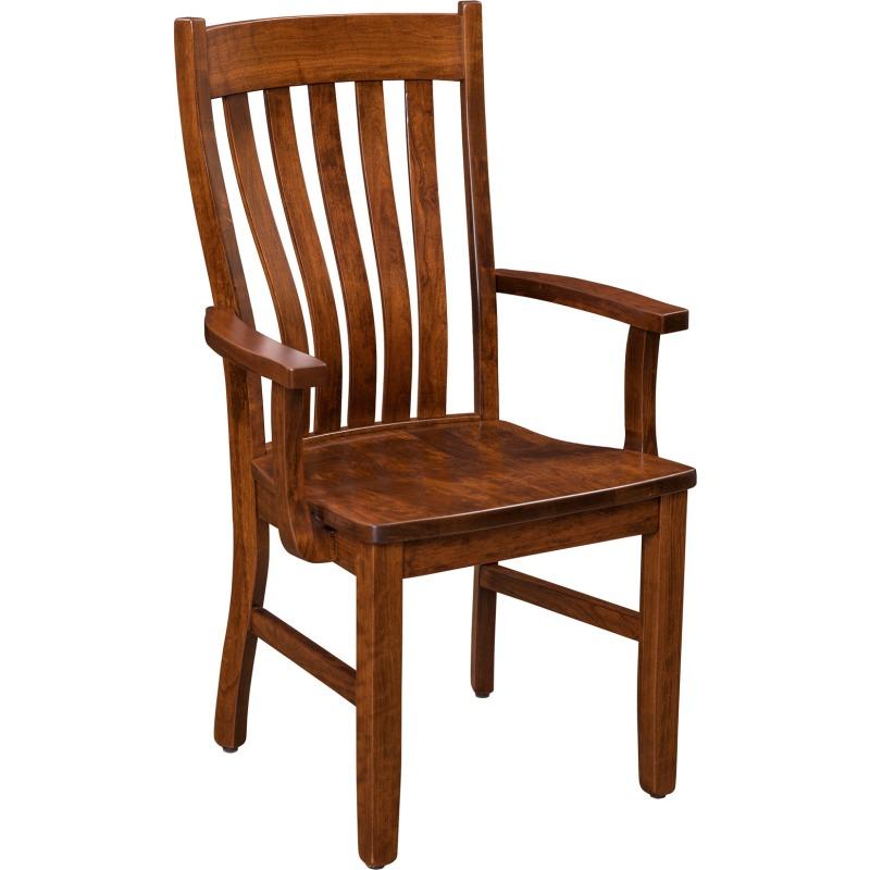 Sutter Mills Arm Chair.jpg