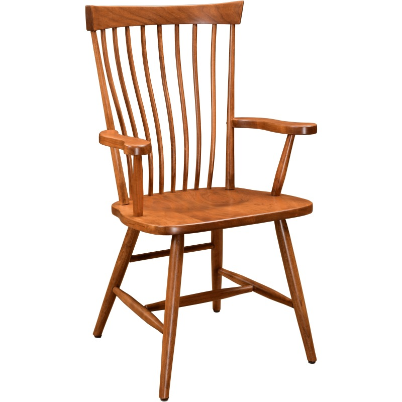 American Relaxation Arm Chair.jpg