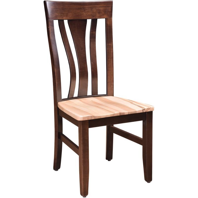 Easy Street Side Chair.jpg