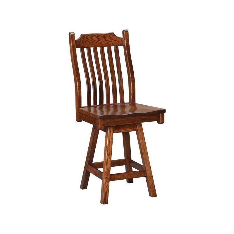 Easton-Pike-Premium-24-Swivel-Pub-Chair-333x600.jpg