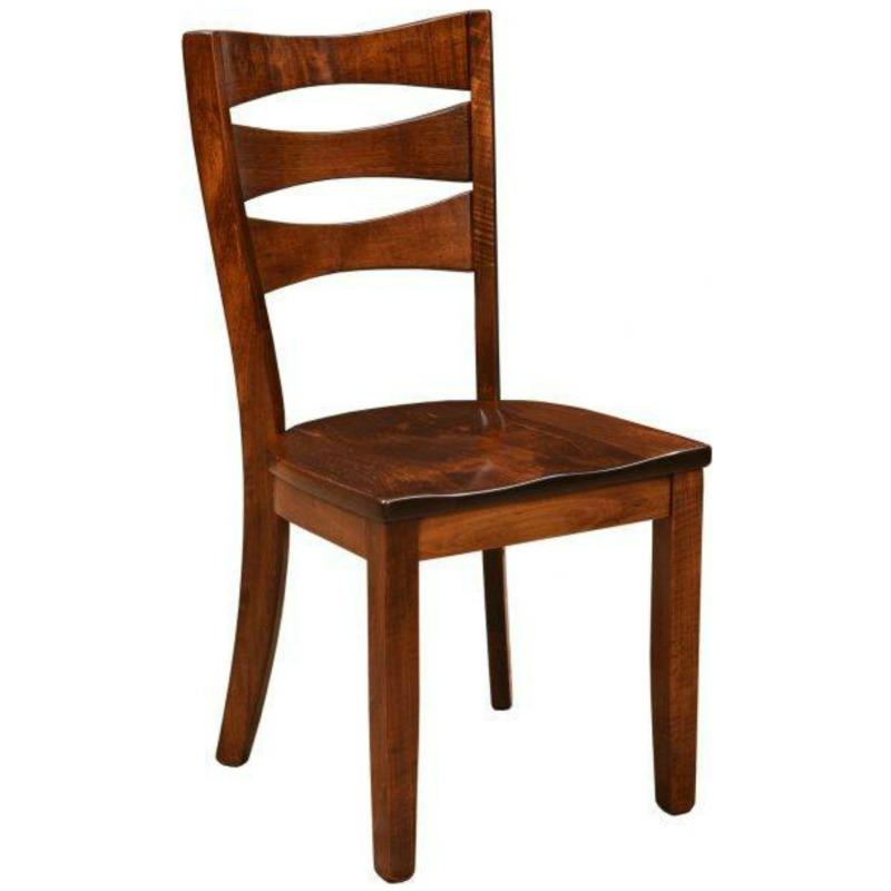 arlington-q-wik-ship-36-side-chair-amish-trailway.jpg
