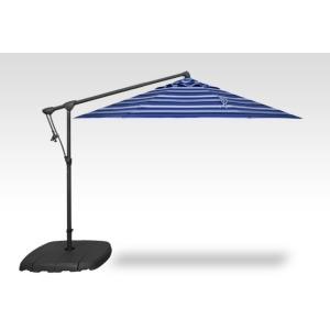 10' AG19 Cantilever Octagon Umbrella