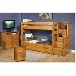 Bayview 5 Drawer Chest