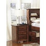 laguna queen bookcase bed american chestnut.jpg