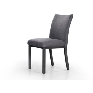 Biscaro Side Chair