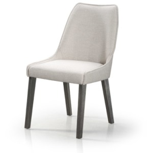 Olivia Side Chair