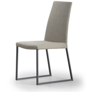 Curvo Side Chair