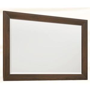 Saratoga Mirror