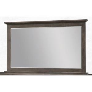 Siesta Mirror