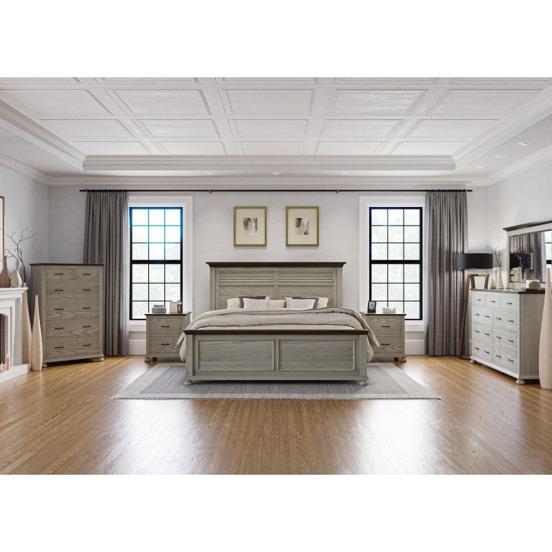 Hickory Grove-Room Setting-2.JPG